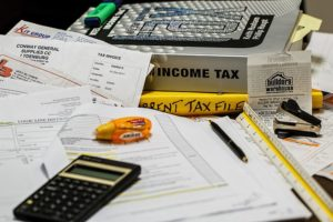 tax fraud attorney in new jersey