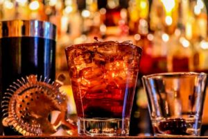 DUIs and New Jersey Law