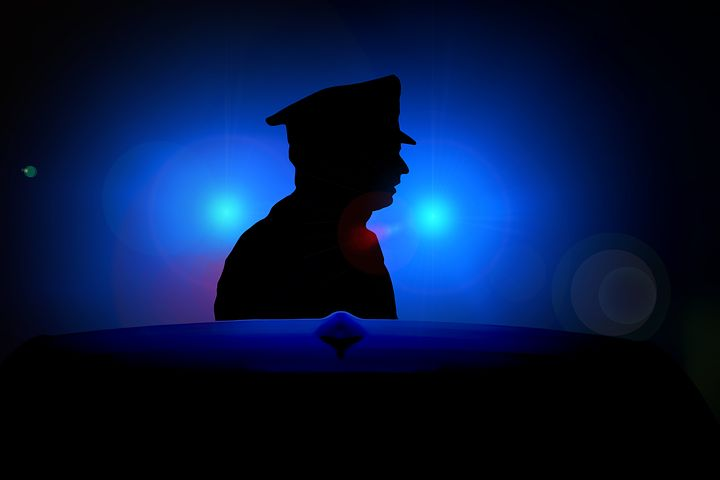 new jersey police misconduct